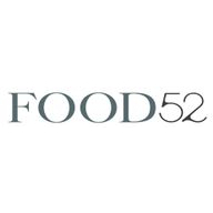 Food52 coupons