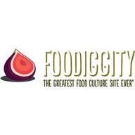 Foodiggity coupons