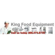 FoodKing coupons