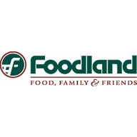 Foodland coupons