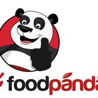 FoodPanda Singapore coupons