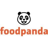 Foodpanda.in coupons