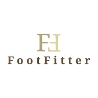 Foot Fitter coupons