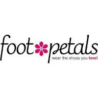Foot Petals coupons