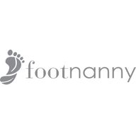 Footnanny coupons