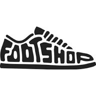Footshop coupons