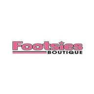 Footsies Boutique coupons