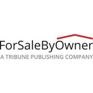 For Sale By Owner coupons
