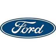 Ford coupons