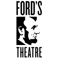 Ford's Theatre coupons