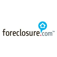 Foreclosure coupons
