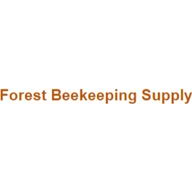 FOREST BEEKEEPING SUPPLY coupons