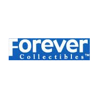Forever Collectibles coupons