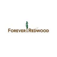 Forever Redwood coupons