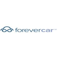 ForeverCar coupons