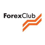 Forex Club coupons