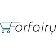 Forfairy coupons