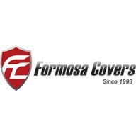 Formosa Covers coupons