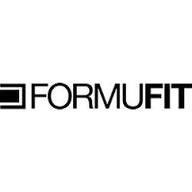 FORMUFIT coupons