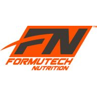 Formutech Nutrition coupons