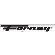 Forney coupons