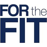 FORtheFIT coupons