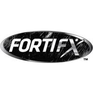 Fortifx coupons