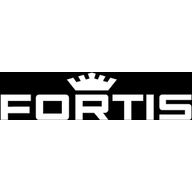 Fortis Watches coupons