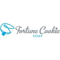 Fortune Cookie Soap coupons
