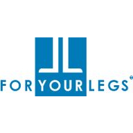 ForYourLegs coupons