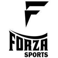 Forza Sports coupons