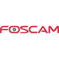 Foscam coupons