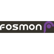 Fosmon Technology coupons