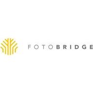 FotoBridge coupons