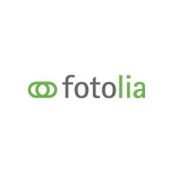 Fotolia coupons