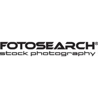 Fotosearch coupons