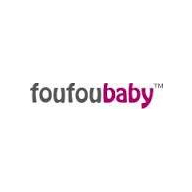 FouFouBaby coupons