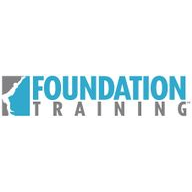 Foundation Training coupons