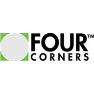 Four Corners coupons