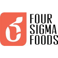 Four Sigma Foods coupons
