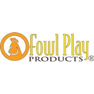 Fowl Play Products coupons