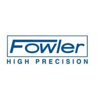 Fowler coupons