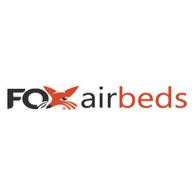 Fox Airbeds coupons