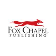 Fox Chapel Publishing coupons