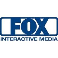 Fox Interactive Media coupons