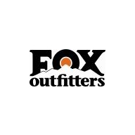Fox Outfitters coupons