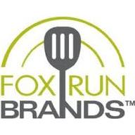Fox Run coupons