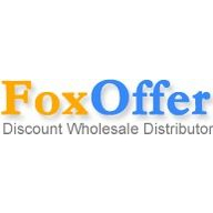 FoxOffer coupons