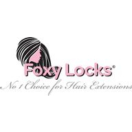 Foxy Locks coupons