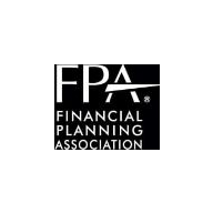 FPA coupons
